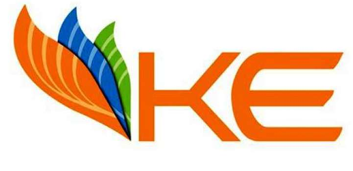 K Electric declares profit of Rs. 32.75 bln