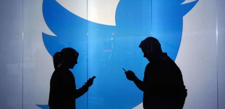 Twitter to test doubling character limit to 280