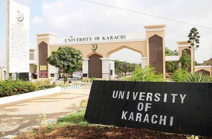 KU Senate election results announced