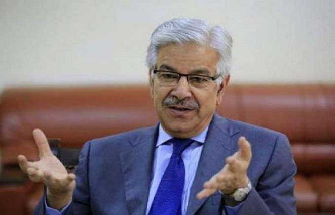 وزير الخارجية الباكستاني يزور إيران ويلتقي القيادات الإيرانية