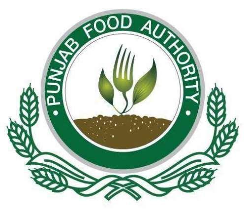 Food deptt fine 49 outlets ,one sealed