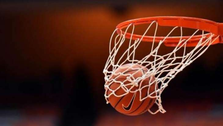 Quaid-e-Azam Girls Basketball tournament from Sept 16