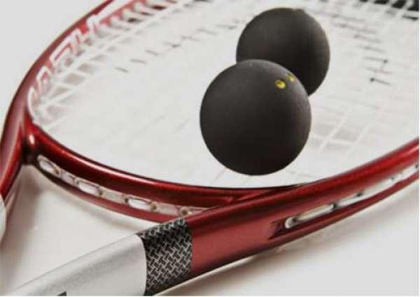Rashid, Noor, Yasin, Humam win KP Junior Defence Day Age Group Squash titles