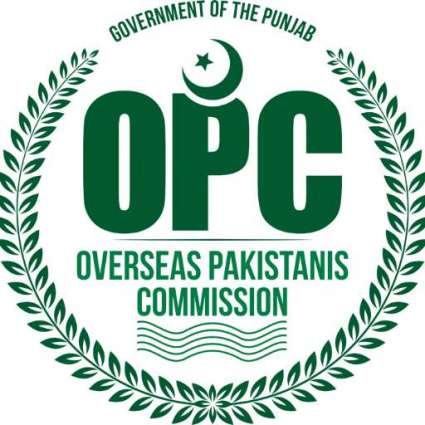 OPC & LDA to boost cooperation to facilitate expatriates