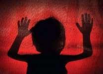 لاہور دے علاقے بھاٹی و چ 8ورھیاں دی بالڑی نوں مبینہ طور اُتے زیادتی مگروں قتل کر دتا گیا