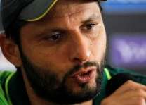 Pak team to miss Misbah and Younis; Afridi