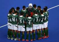 Radio Pakistan to contribute to revival of hockey: PHF