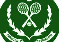 PTF names tournament directors for ITF $5,000 tournaments
