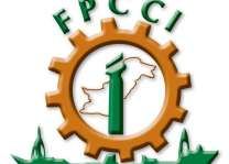 FPCCI for developing education sector to the mark