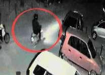 کراچی: چھری مار نوں گرفتار کرن دے دعوے جھوٹھے ثابت' اک ہور کُڑی اُتے حملا
