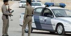 د سعودی عرب پولیس د بنګله دېش 5 وګړي د قتل په تور كښې ونيول