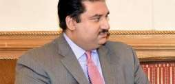 PML-N believed in supremacy of law,constitution: Khurram