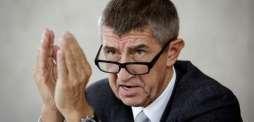 General election get underway in Czech Republic