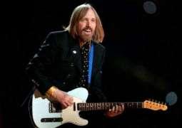 Tom Petty, heartland rocker with dark streak, dead at 66
