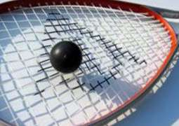 Pak team to feature in WSF world squash c'ship
