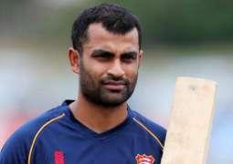 Cricket: Bangladesh retain injured Tamim for S. Africa ODIs