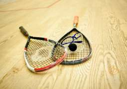 Easy sailing for top seeds in KP Junior Age Group Squash Championship
