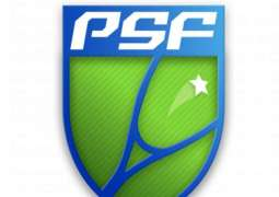 PSF to hold women tournament to celebrate World Squash Day