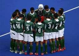 Radio Pakistan to contribute to revival of hockey: PHF