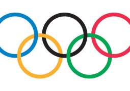 Olympics: IOC disappointed Austrian state voted against bid
