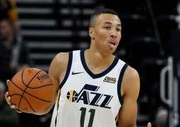 NBA: Aussie guard Exum set for shoulder