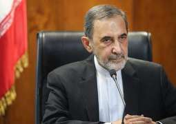 Iran warns Europe against new nuke deal conditions