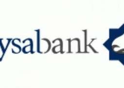 Faysal Bank launches virtual card
