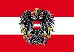 Austria's far right seeks interior ministry top job in coalition talks