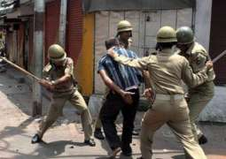 OIC Mission expresses concerns over HR violations in Occupied Kashmir