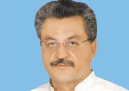 Minister for Industries to inaugurate WBDC Swat
