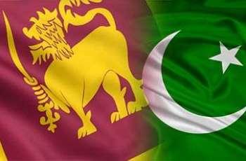 Cricket: Sri Lanka eases ban on Gunathilaka before Pakistan tour