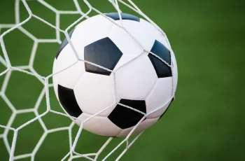 Shams Landikotal, Kurram Shaheen advance to next round in FATA Football Super League