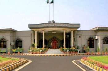 IHC directs respondents to submit reply in Presidnet NBP appointment case