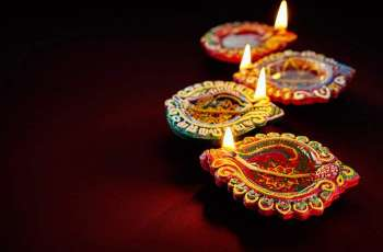 Dewali festival to be observed on Oct 19