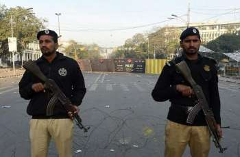 SHOs posted in four police stations