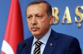 وزيراعظم ڊي ايٽ سربراهه ڪانفرنس کانپوءِ استنبول ۾ جمعي جي نماز ادا ڪئي