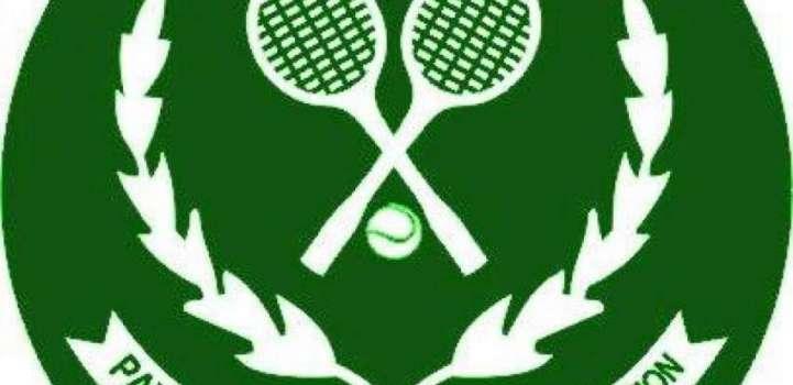 PTF names tournament directors for ITF $5,000 tournaments