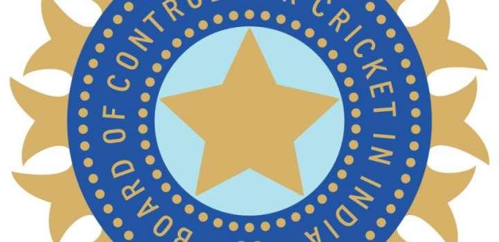 Indian cricket board slammed over Kumble birthday post