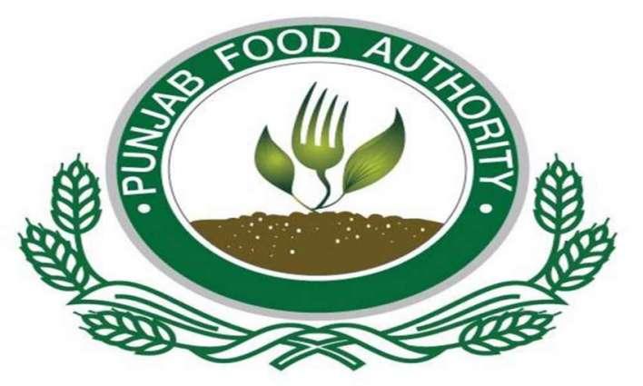 PFA destroy large quantity of 'Gutka' in Khanewal