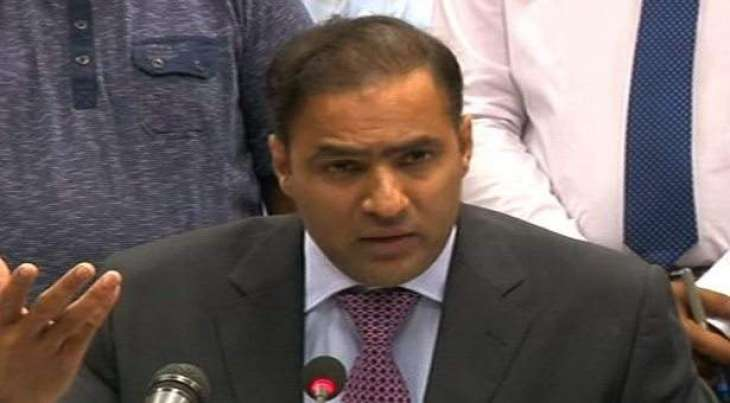 Collective efforts needed to foil nefarious designs of enemy: Abid