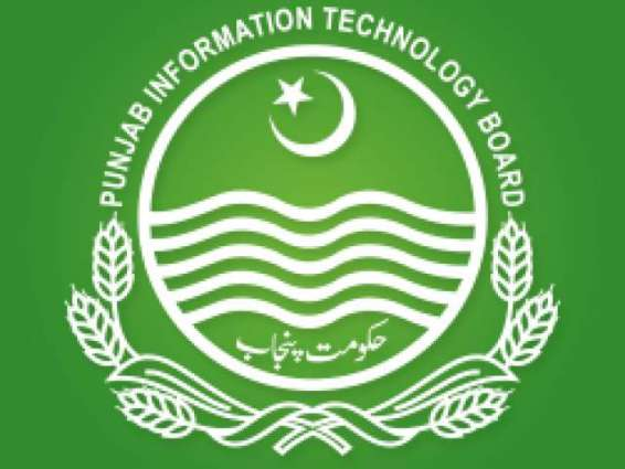 Colleges receive 316,858 admission applications on PITB's App