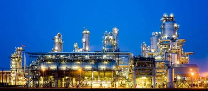 RD On Chemicals Import Concerns PCMA | Pakistan Point