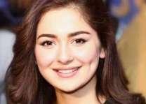 کراچی: ماہرہ خان دی یونیورسٹی آمد، پڑھیاربے قابو ہو گئے