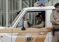 پاکستانی شہری نے سعودی شہریاں نوں کُٹ کُٹ کے دھنبہ بنا دتا
