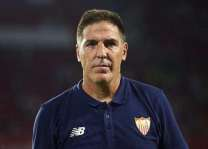 Football: Cash and coaches behind England's rise - Berizzo