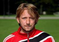 Football: Arsenal name Mislintat head of recruitment