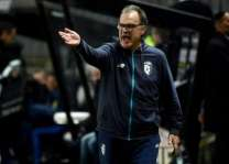 Football: Pressure back on Bielsa as Lille lose again