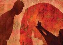 حجرہ شاہ مقیم : دیور سنے 6ملزماں داویاہی سوانی اُتے تن سال تیکر جنسی تشدد، پولیس نے مقدما درج کر لیا
