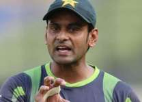 PCB to continue supporting Hafeez