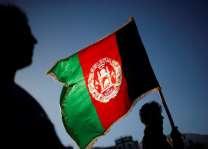 افغان معيشت ته د جنګ زيان رسېدلې۔  نړيوال بانك